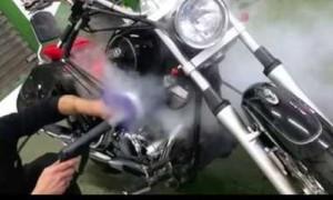 lavaggio-moto-fucecchio