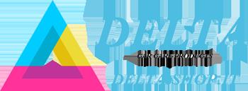 Delta Srls Logo